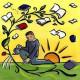 Tending Your Social Media Garden