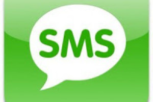 SMS Marketing & Business Owner Adoption