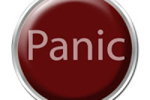 Social Search+ & Your Panic Button